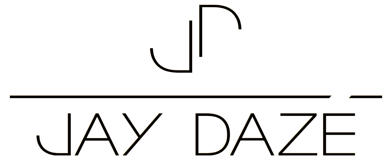 Jay Dazé fashion design Company